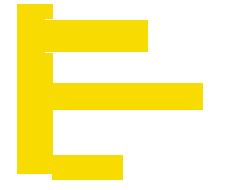 http://stumpfl.nl/SGG/jpegs/Logo_SGG.png