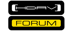http://www.stumpfl.nl/forum/styles/Stumpfl/imageset/site_logo.png